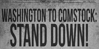 Minuteman Gazette