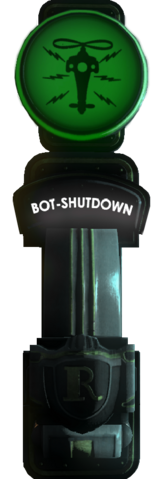 File:Botshutdown.png