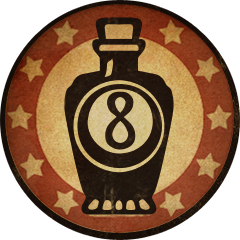 File:Well Rounded trophy.png