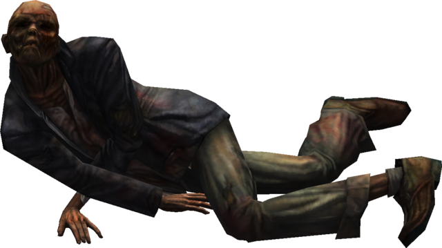 File:Corpse 2 BioShock 2 Multiplayer Smuggler's Hideout Model Render.png