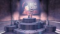 BioShockInfinite 2015-10-25 15-33-08-353