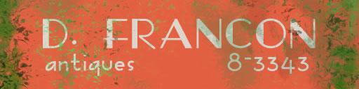 File:Francon sign.jpg