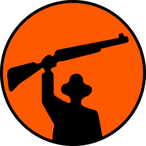 File:Power to the People Icon.png