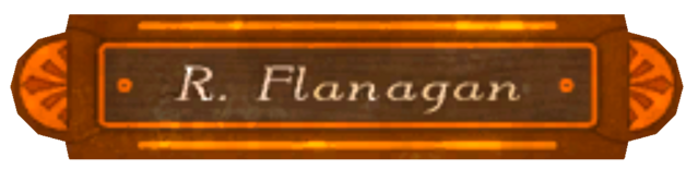 File:Rock Flanagan Office Sign.png