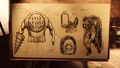 BioShockInfinite 2014-03-28 12-47-11-125.png