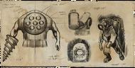 BioShockInfinite 2014-03-28 12-47-11-125