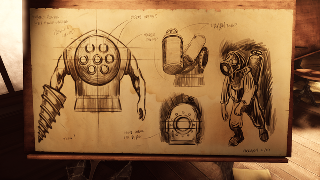File:BioShockInfinite 2014-03-28 12-47-11-125.png
