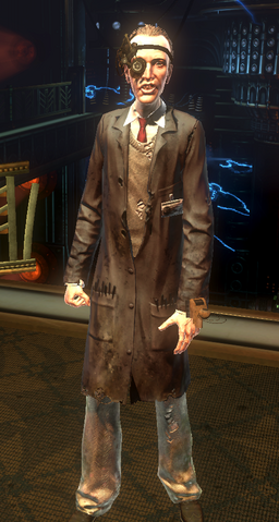File:BioShock 2-Reed Wahl encountered in The Thinker f0368.png