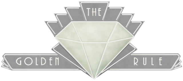 File:The Golden Rule sign.png