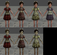 Little Sisters render2