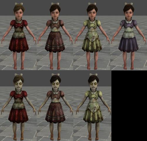 File:Little Sisters render2.png
