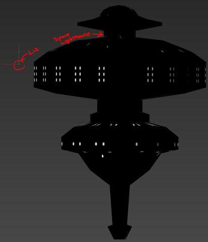 File:Space lighthouse 2.jpg