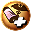 EVE Link 2 Icon.png