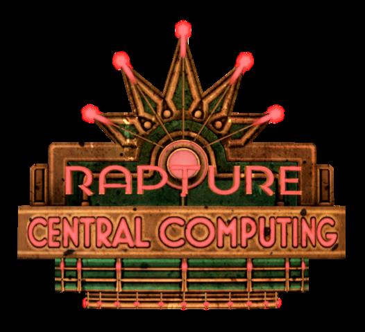 File:Rapture Central Computing Sign.png