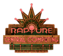Rapture Central Computing