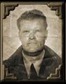 Sgt Earl Manley.png