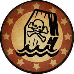 File:Buried at Sea Badge.png
