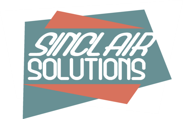 File:Sinclear Solution Icon (Poster Rip).png