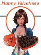 Bi valentinescard-480x633