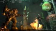 Bioshock-2-Multiplayer-Geyser-00 090610132411