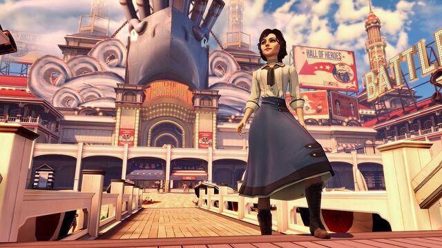 File:Elizabeth-battleship-bay bioshock-irrational games1600-18 1600x900.jpg