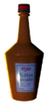Red Ribbon Brandy bottle.png