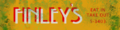 Finley's.PNG