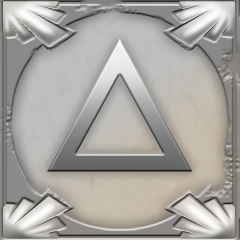 File:Platinum.png