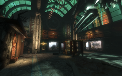 Proving Grounds-Central Atrium-02