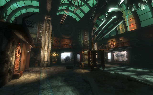 File:Proving Grounds-Central Atrium-02.png