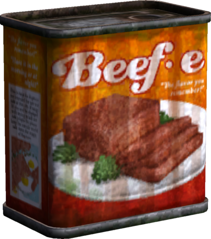 File:BeefE Potted Meat Model Render.png