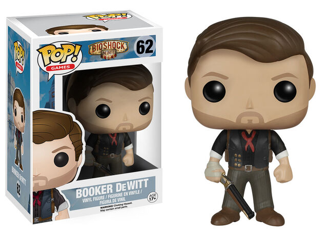 File:Booker DeWitt Shotgun Pop Figure.jpg