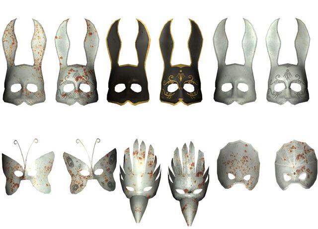 File:Masks-BioShock 1 Variety.jpg