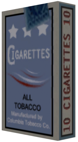 File:Cigarettes Render BSi.png
