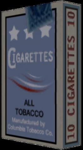File:Cigarettes Render BSi.png