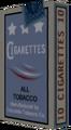 Cigarettes Render BSi.png