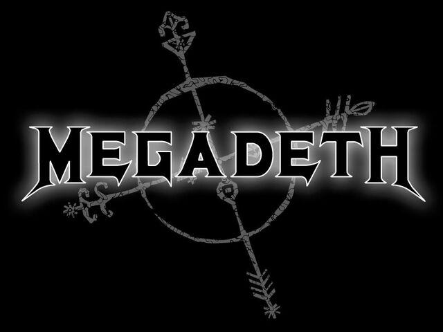 File:Megadeth 6.jpg