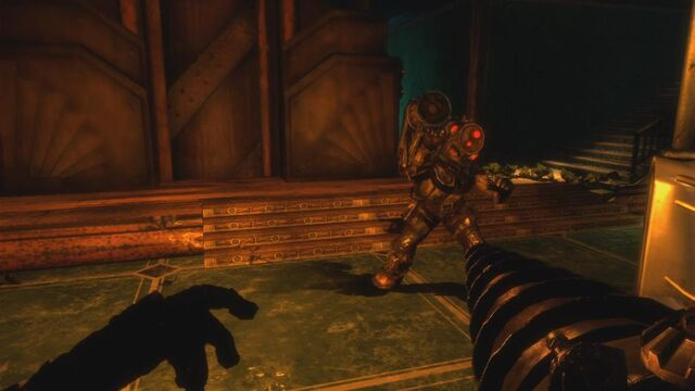 File:Bioshock-2-Siren-Alley-Trailer 4.jpg