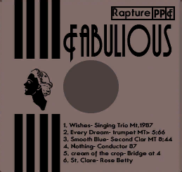 File:Record Album Cover Fabulous BSI BaS.png
