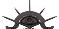 Fraternal Order of the Raven