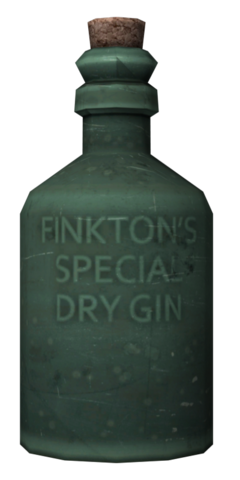 File:Gin render.png