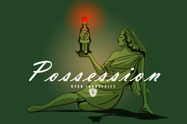 File:Possession-ad.jpg