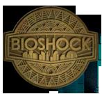 BioMac
