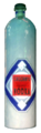 Chechnya Vodka bottle.png