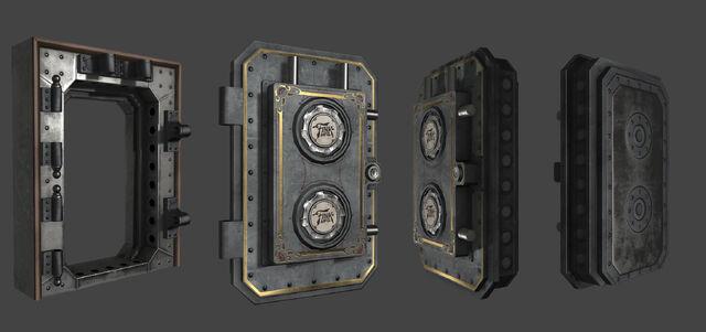 File:TowerDoorModel.jpg