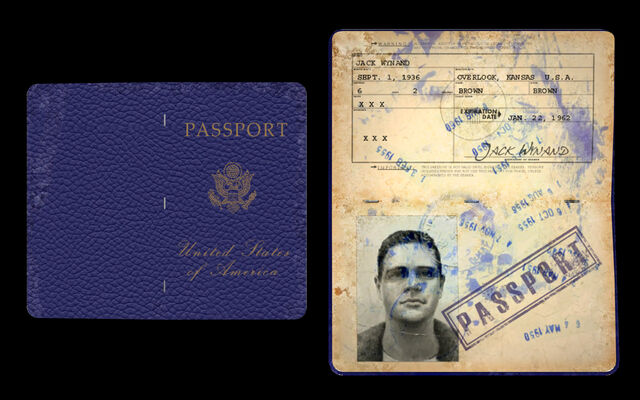 File:Jack Passport.jpg