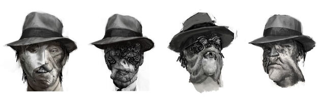 File:EarlySplicerFaceStudyConcepts.jpg