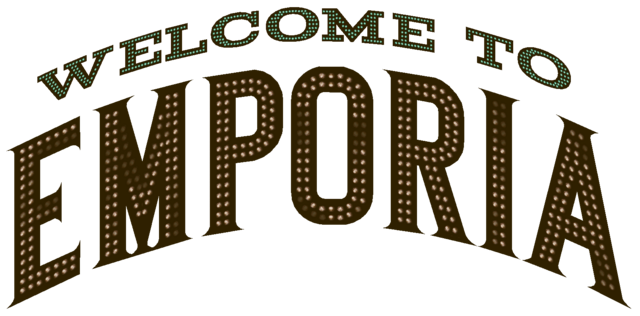 File:Welcome to Emporia sign.png