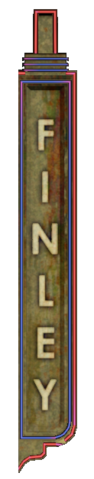 File:Finley Sign.png