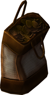 BioShock Infinite MoneyBags